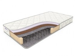 cart_matras-dreamline-single-foam-hard-bonnel