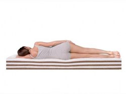 cart_matras-dream-line-mix-hol-1