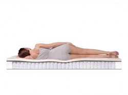 cart_matras-dream-line-sleepdream-medium-tfk-1