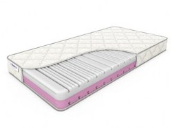 cart_matras-dreamline-dreamroll-contour-mix