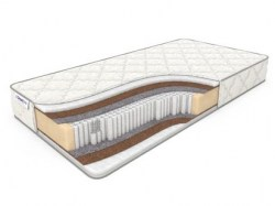 cart_matras-dreamline-eco-hol-hard-s2000-1