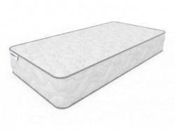 cart_matras-dreamline-memory-sleep-s2000-1
