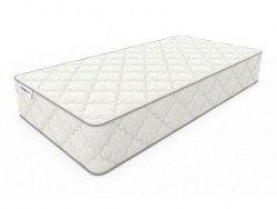 cart_matras-dreamline-mix-hol-1