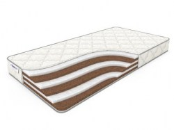 cart_matras-dreamline-mix-hol
