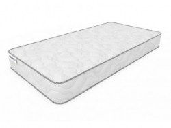 cart_matras-dreamline-sleep-3-s2000-2