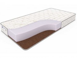matras-dreamline-dreamroll-eco-hard
