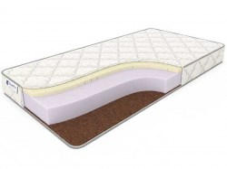 matras-dreamline-dreamroll-sleepdream