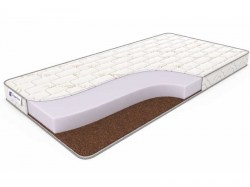 matras-dreamline-slim-roll-hard